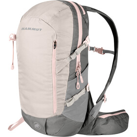 Mammut Lithia Speed Backpack 16L Women, linen-iron